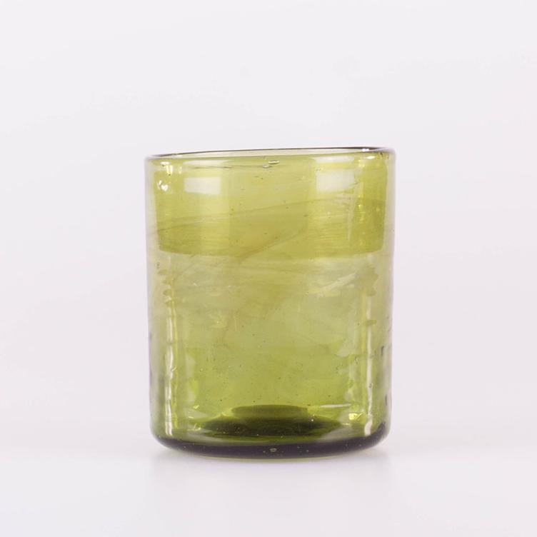 syrische lampe olive 4561 syrische lampen wohnen loveistheanswer. Black Bedroom Furniture Sets. Home Design Ideas