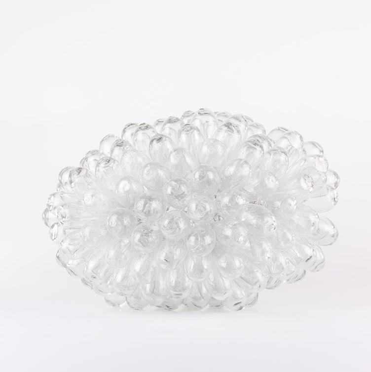 syrische lampe transparent 4558 syrische lampen wohnen loveistheanswer. Black Bedroom Furniture Sets. Home Design Ideas